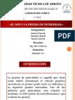 adnypruebadepaternidad-131018111526-phpapp02