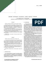 antioxcidantes-1.docx