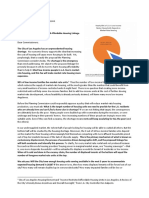Linkage Fee Letter 2017-2-23 (4)