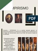 Empirismo_16