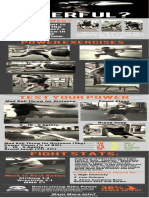 are you powerful_-2.pdf
