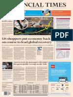 Financial Times UK 31 May 2017