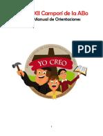 CAMPORI ABo 2017 - Manual de Orientaciones.pdf