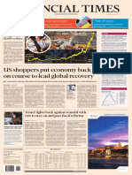 Financial_Times_USA_31_May_2017_FreeMags_cc.pdf