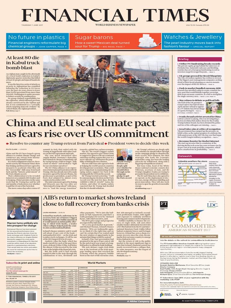 923cfc80563c Financial Times USA  1 June 2017.pdf