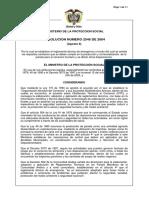 RESOLUCIÓN 2546 DE 2004 panela.pdf