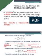 A11 _CH4-2015-02.pdf