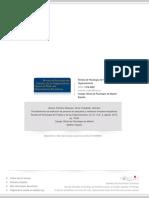 Procedimientos de Selección de Personal en Pequeñas y Medianas Empresas Española