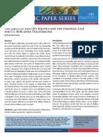 kei_aps_glosserman_170607.pdf