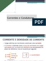 A12 -  CH5-2015-02.pdf