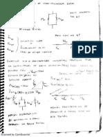 caderno_p1_Jsd_2016.pdf
