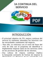 Unidad7ServTecno.pptx