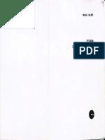 paul-klee-teoria-del-arte-moderno.pdf
