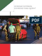 Cmdpdh Seguridad Interior (1)