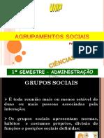 AGRUPAMENTOS SOCIAIS.pptx