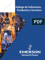 Brochure Emerson WEB