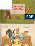 Carticica.pdf
