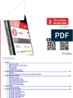 Terraillon Wellness Coach - User Guide_0.pdf