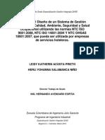 EC-Especialización en Gestión Integrada QHSE-1110517027