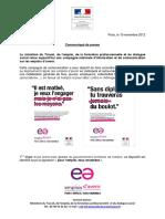 CP-lancement-EA19_nov2012_