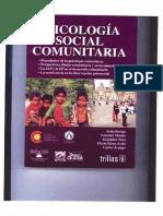Buelga, Musitu y Otros_Psicologia Social Comunitaria Cap3