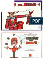 Comics para hablar 1.pdf