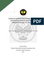 8556_2.pdf