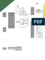 (Esquema electrico)242483233-Caterpillar-416E-RETRO-pdf.pdf