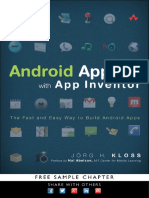 Appinventor-manual.pdf