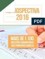 Retrospectiva-2016-caderno.pdf