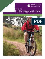 Cycle Leaflet 2013 WEB