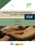 empresas_crisis_humanitarias.pdf