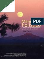 Allan Savory - Manejo holístico.pdf