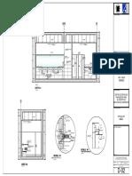PDF Josue Pinto (2)