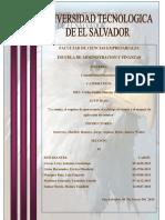 Investigación-Financiera-2.0.docx