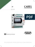 050003340-1-2_1-0_pCO compact_corr.pdf