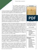 Antropología Wiki