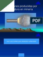 220599068-Exsa-Vibraciones-Producidas-Por-Voladura.ppt