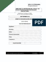COMUNICACION4.pdf