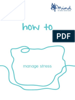 how-to-manage-stress_2015.pdf