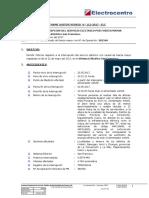 2-A Informe Sustentatorio