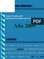317438128-tamizado-pdf.pdf