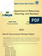 CalRecycle_FinalPresentation