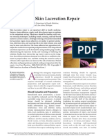 Essentials of Skin Laceration Repair.pdf