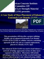 Aci 229 Enhanced Clsm 20160415