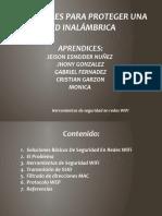 presentacion_WIFI.pptx