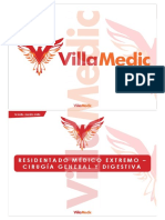 RME 17 - Cirugia General - Online