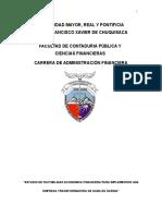 PROYECTO DE HARINA DE HABA 3009.docx