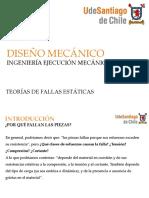 L05_FallasEstaticas