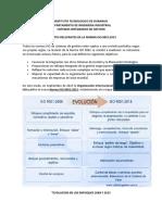ASPECTOS RELEVANTES NORMA ISO 9001.2015.repos.docx